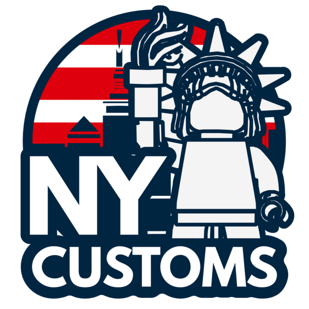 NewYorkCustoms